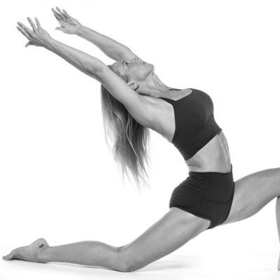 Buti Yoga™