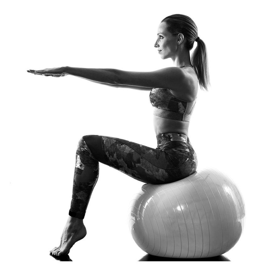 OnBeat Pilates™