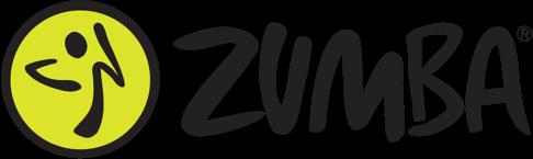 Outdoor Zumba™