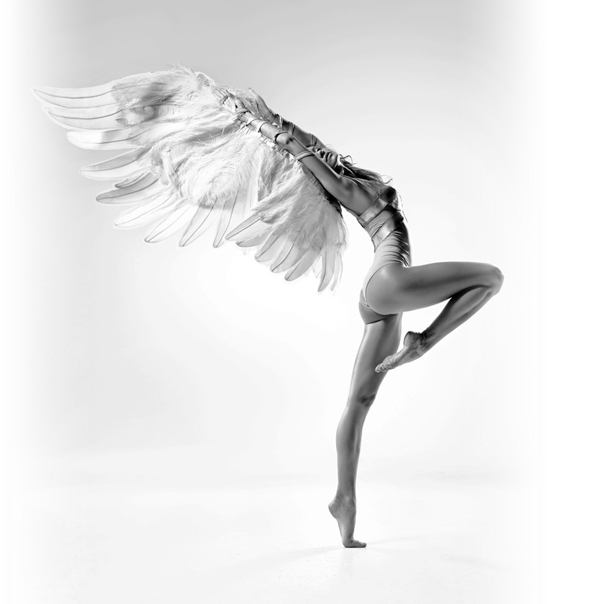 Showgirl Sessions