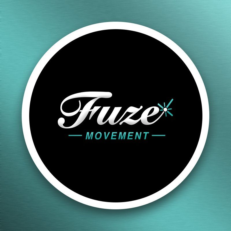 Fuze Movement Studio